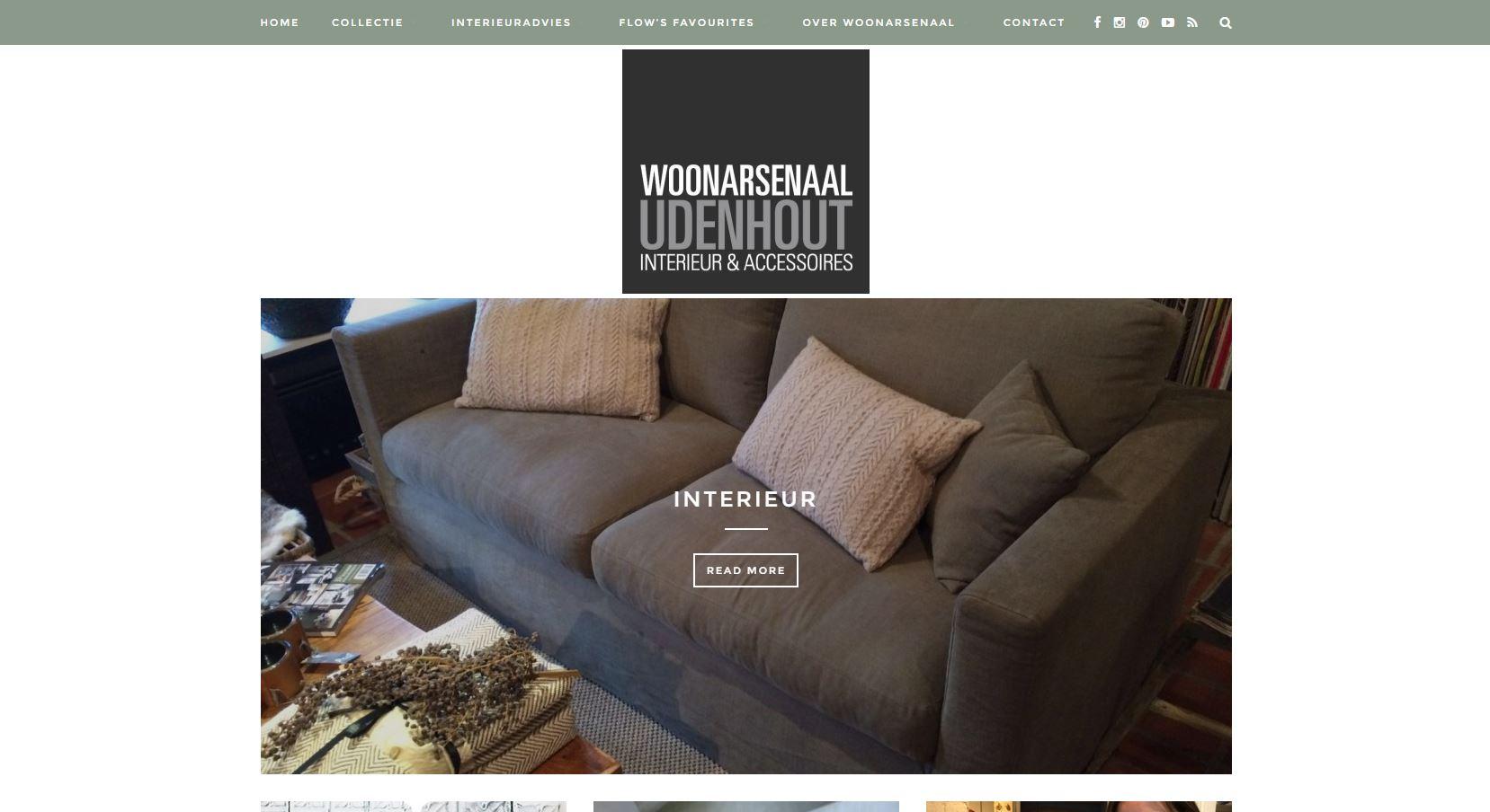 www.woonarsenaal.nl