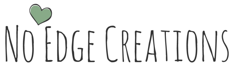No Edge Creations