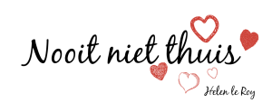 logo helenleroynooitnietthuis transparant