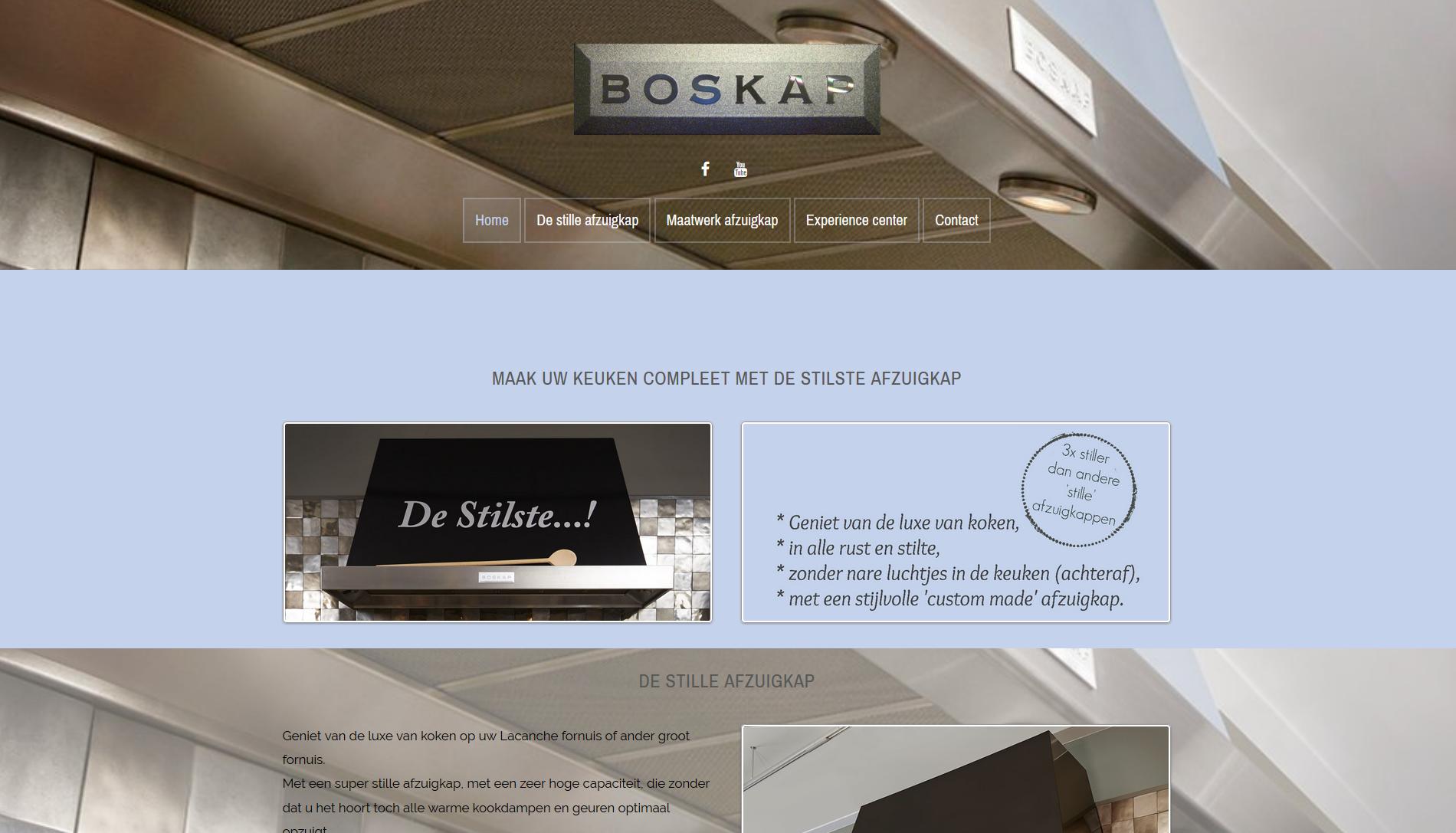 www.boskap.nl