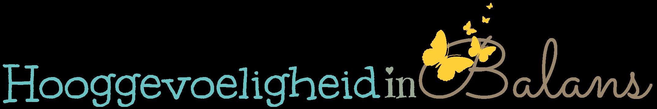 logo HIB transparant