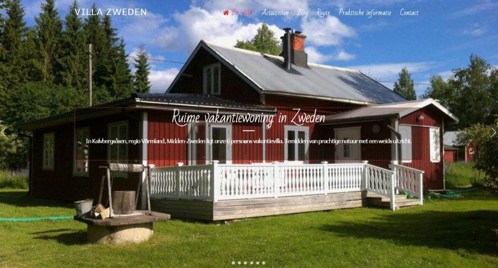 www.villa zweden.nl