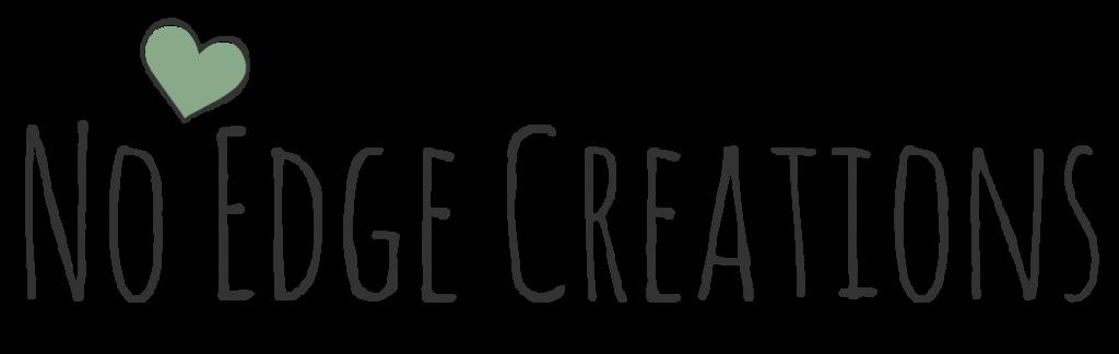 logo 333333
