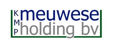 KMP Meuwese Holding