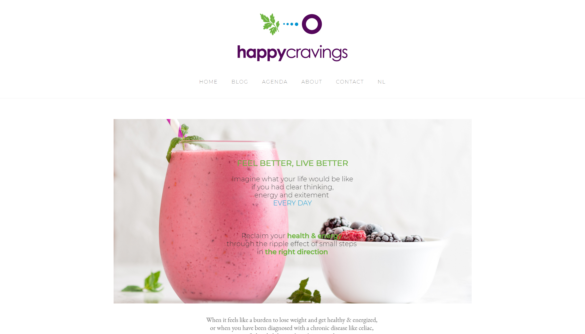 www.happycravings
