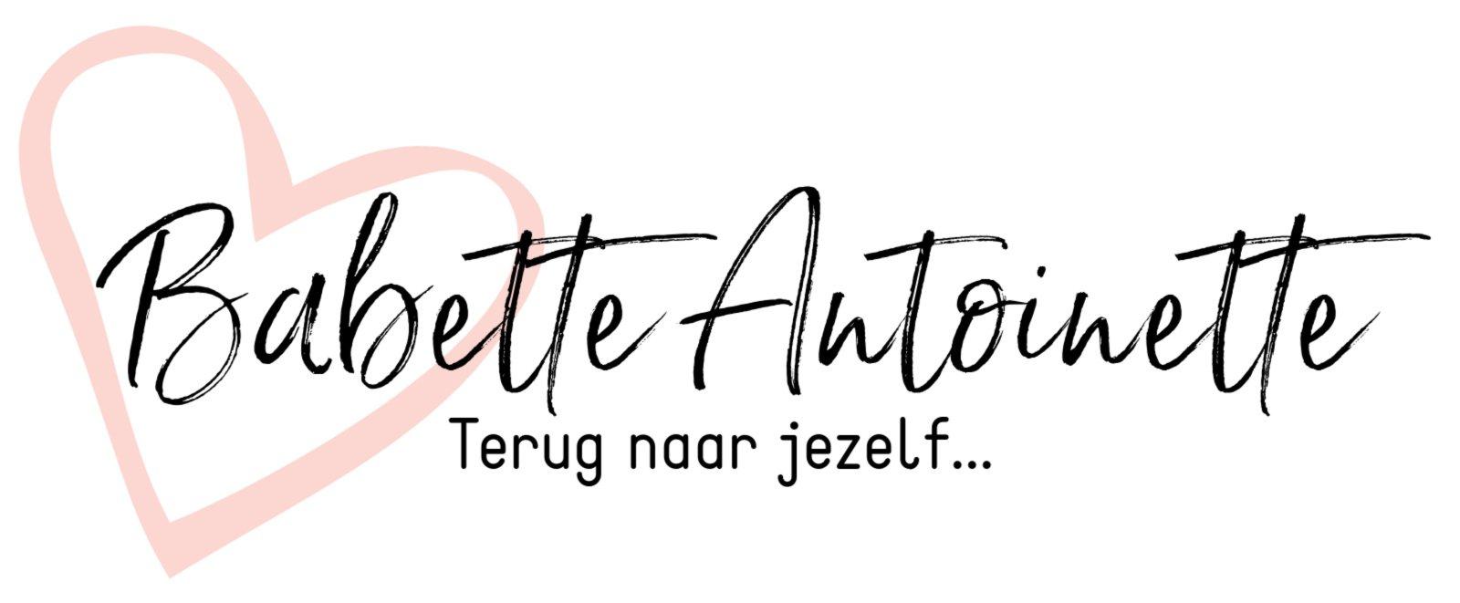 babetteantoinette.nl