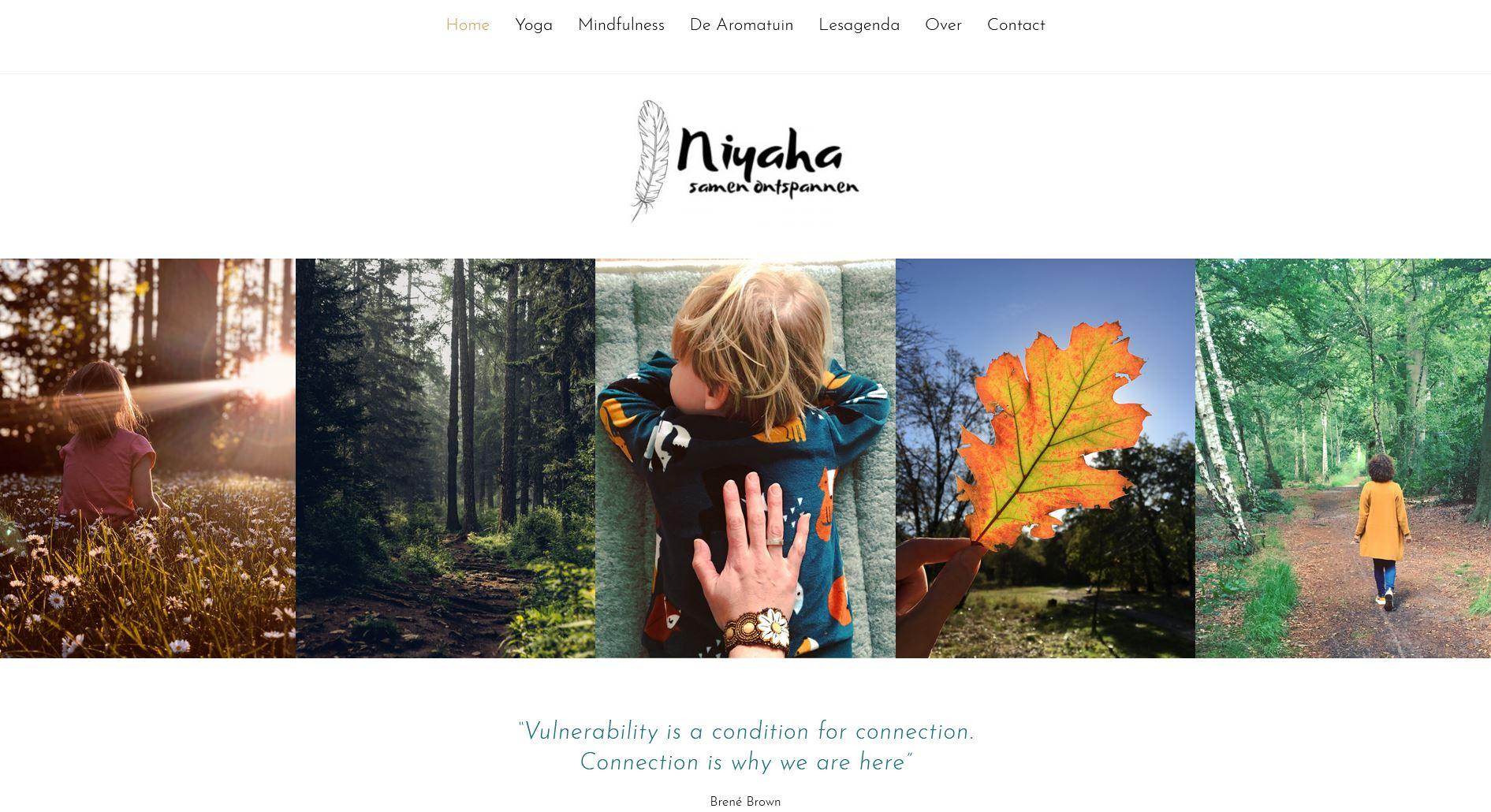 www.niyaha.nl